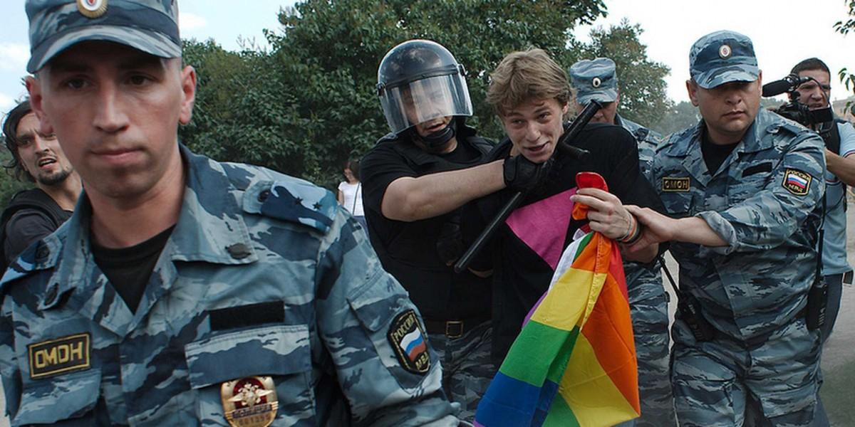 gay-russia-cecenia